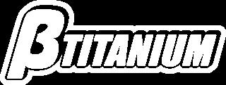 BTITANIUM